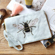 Lisa Angel Ladies' House of Disaster Eden Bee Pouch