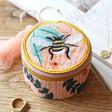 Lisa Angel House of Disaster Eden Bee Trinket Box