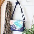 Lisa Angel House of Disaster Savannah Mini Bag