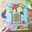 Girls Flow Magazine 'Let the Sun Shine In 'Puzzle