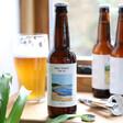 Lisa Angel 330ml Bottle of Malt Coast Pale Ale