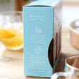 Lisa Angel Fun Noveltea Set of Three 25cl Teas Blended with Rum, Whisky & Gin