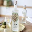 Lisa Angel 70cl Bottle of Sapling Vodka