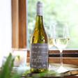 Lisa Angel Personalised Names Bottle of Wine
