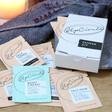 Lisa Angel Ladies' UpCircle The Pamper Kit