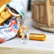 Unisex Beevive Bee Revival Kit Keyring