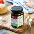 Candi's Chutney Norfolk Crier Onion Marmalade Sauce
