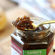 Candi's Chutney Norfolk Crier Onion Marmalade