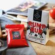 Lisa Angel Bohn's Rump Rub Beef Seasoning