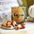 Tasty Cajuu Salt and Pepper Cashew Nuts