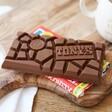 Tony's Chocolonely Milk 180g Chocolate Bar