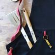 Sagaform Barbeque Tools Set