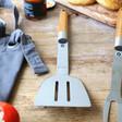 Sagaform BBQ Grill Tools