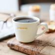 Set of 4 Keith Brymer Jones Espresso Cups