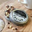Lisa Angel Chocolate Caviar Mini Biscuit Pearls