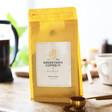 Lisa Angel Green Farm Coffee - Roma Ground Beans