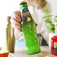 Lemon Soda from Lisa Angel Personalised Italian Campari Spritz Cocktail Making Kit