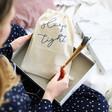 Ladies' 'Sleep Tight' Wellness Hamper Box