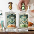 Other Flavours of 70CL Bottle of One Gin