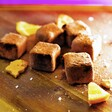 Vegan Chocolate Truffles from Booja Booja