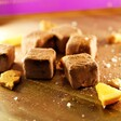 Chocolate Truffles from Booja Booja