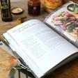 'Feast from the Fire' Recipe Book - Grilled Steak