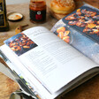 'Feast from the Fire' Recipe Book - Chicken Wings
