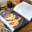 'Feast from the Fire' Recipe Book - Grilled Doughnut S'mores