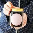 De-stress Self Care Gift Set - Bath Salts