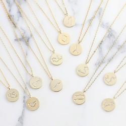 7182de51db Women's Outlet Jewellery | Bargain Jewellery | Lisa Angel