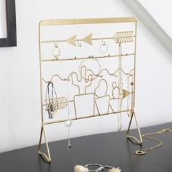 Jewellery Stand Designs : Jewellery storage jewellery stands holders lisa angel uk