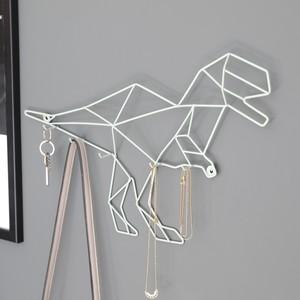 T-Rex Dinosaur Accessory Hanger