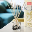 Lisa Angel ARTHOUSE Unlimited Bee Free 'Oats and Honey' Reed Diffuser