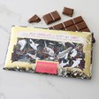 Lisa Angel ARTHOUSE Unlimited Milk Chocolate with Popping Candy