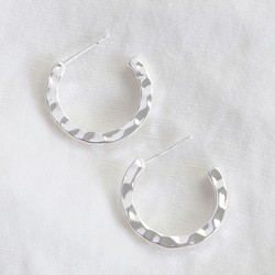 6c85f07bb6c76 Hypoallergenic Earrings | Sterling Silver Earrings | Lisa Angel