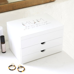 Jewellery Storage Jewellery Stands Holders Lisa Angel Uk