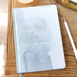 Lisa Angel 'Aim for the Stars' Notebook