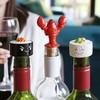 Lisa Angel Fun Cork Bottle Stopper