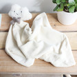 Kids Jellycat Amuseable Cloud Soother
