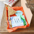 Lisa Angel Special Birthday Letterbox Hamper