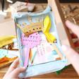 Lisa Angel Birthday Letterbox Hamper