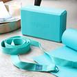 Lisa Angel Ladies' Yoga Starter Kit