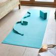 Women's Yoga Starter Kit