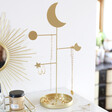 Lisa Angel Sass & Belle Celestial Jewellery Stand