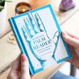 Lisa Angel 'Be Your Own Palm Reader' Book
