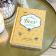 Lisa Angel The Little Book of Bees