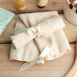 Women's UpCircle Organic Muslin Cloths