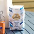Lisa Angel 1kg Bag of Caputo Authentic Italian All-Purpose Flour for Dough