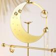 Lisa Angel Celestial Jewellery Stand