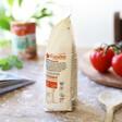 Lisa Angel 350g Bag of Doves Farm Gluten Free Milk Free Pizza Base Mix